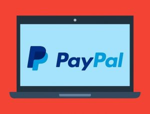 paypal-3258002_640